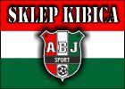 ABJ Sport