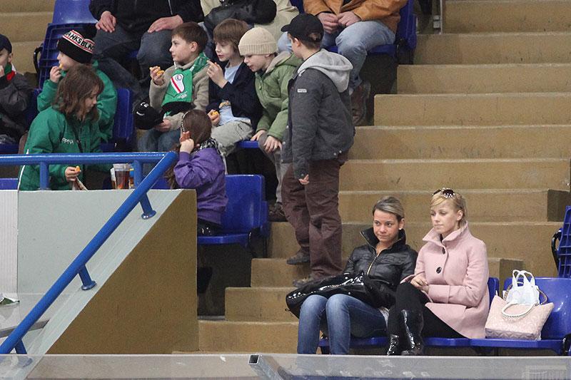 Legia Warszawa 2-6 Kazachstan U-18 - fot. Piotr Galas (zdjęcie 14 z 25)