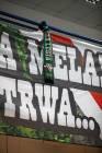 Legia Warszawa 0-4 MMKS Nowy Targ - 06.02.2010