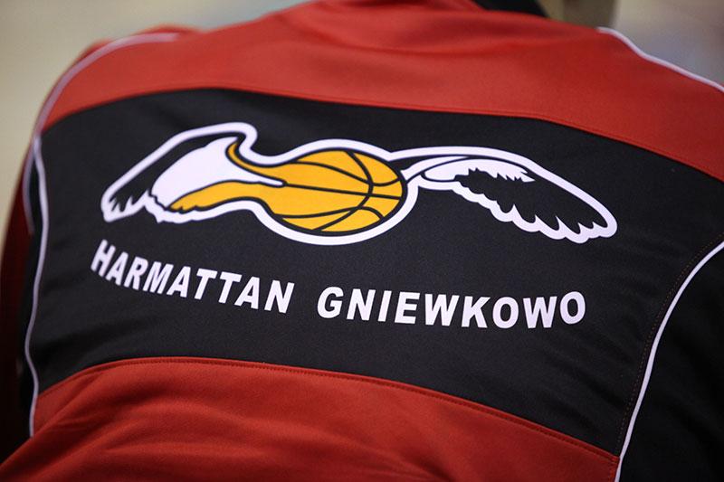 Legia Warszawa 67-81 Harmattan Gniewkowo - fot. Piotr Galas (zdjęcie 9 z 59)