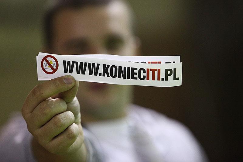 Legia Warszawa 67-81 Harmattan Gniewkowo - fot. Piotr Galas (zdjęcie 16 z 59)