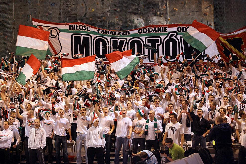 Legia Warszawa 128-51 Mazowsze Grójec - fot. Piotr Galas (zdjęcie 34 z 82)