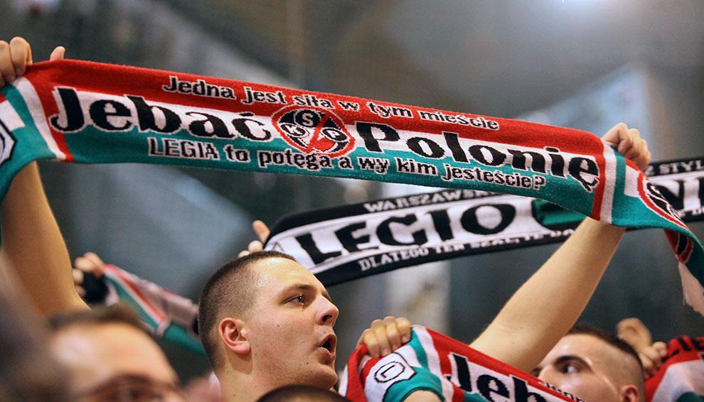 Legia Warszawa 128-51 Mazowsze Grójec - fot. Piotr Galas (zdjęcie 78 z 82)