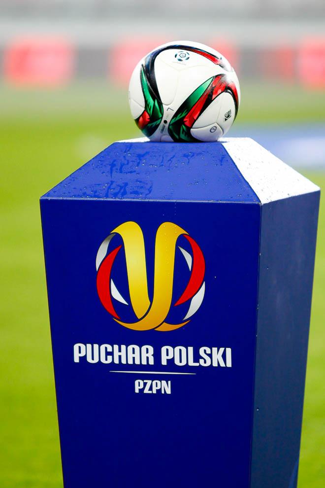 Legia Warszawa 4-1 Lechia Gdańsk - fot. Piotr Galas/wiadomosci24.pl (zdjęcie 1 z 65)