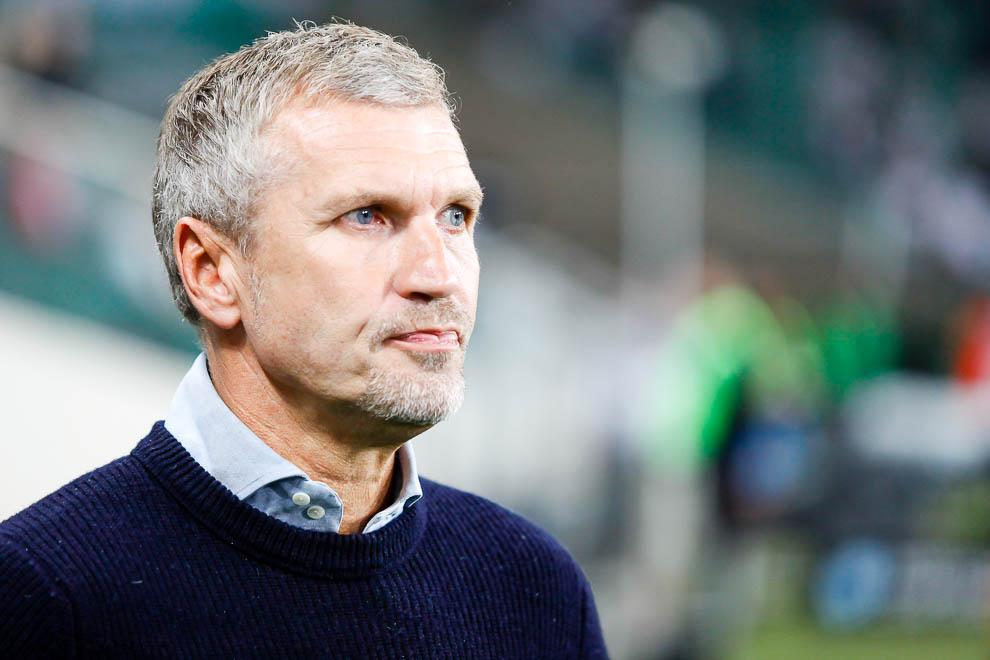Legia Warszawa 4-1 Lechia Gdańsk - fot. Piotr Galas/wiadomosci24.pl (zdjęcie 12 z 65)