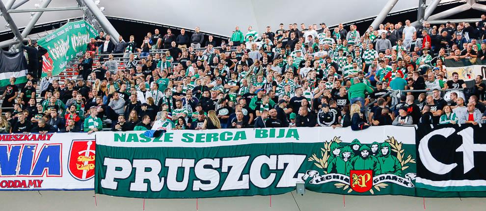 Legia Warszawa 4-1 Lechia Gdańsk - fot. Piotr Galas/wiadomosci24.pl (zdjęcie 58 z 65)