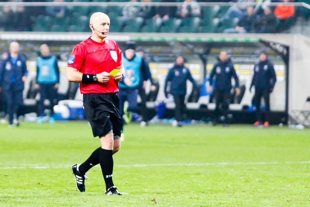 Legia Warszawa 2-1 Lech Poznań - fot. Piotr Galas/wiadomosci24.pl (zdjęcie 49 z 62)