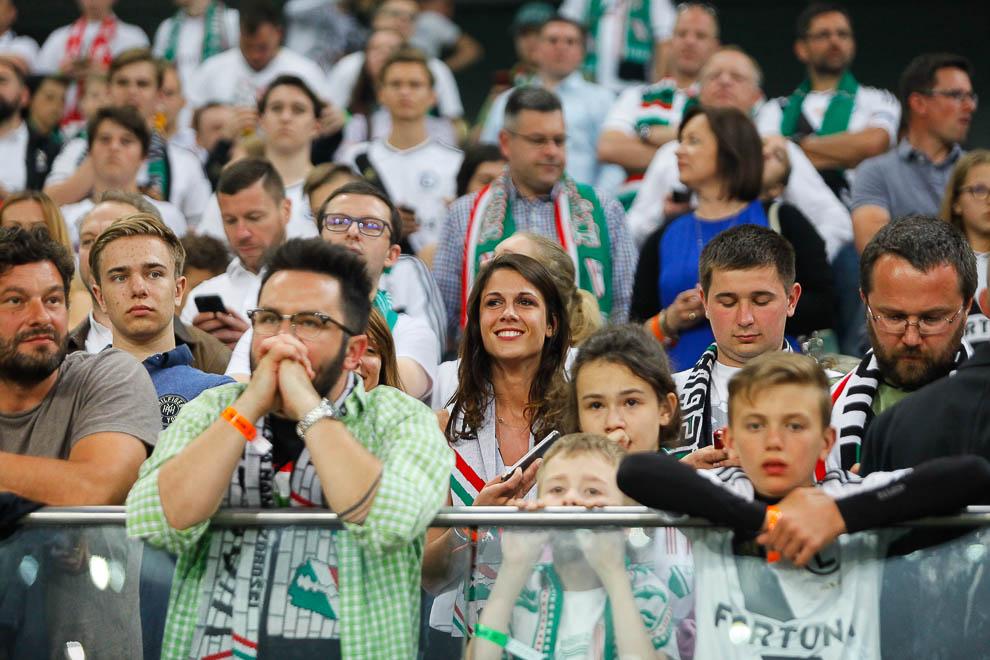 Legia Warszawa 0-0 Lechia Gdańsk - fot. Piotr Galas/wiadomosci24.pl (zdjęcie 74 z 138)