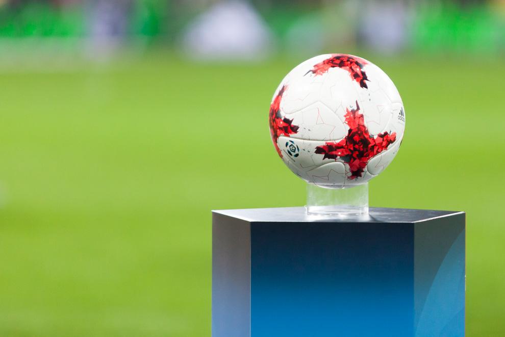 Legia Warszawa 2-0 Pogoń Szczecin - fot. Piotr Galas/wiadomosci24.pl (zdjęcie 2 z 51)