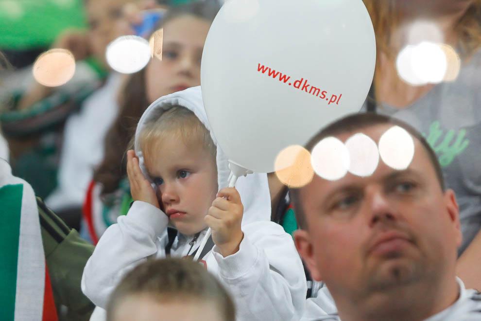 Legia Warszawa 1-1 k. 3-4 Arka Gdynia - fot. Piotr Galas/wiadomosci24.pl (zdjęcie 46 z 97)