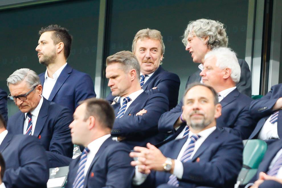 Legia Warszawa 1-1 k. 3-4 Arka Gdynia - fot. Piotr Galas/wiadomosci24.pl (zdjęcie 9 z 97)