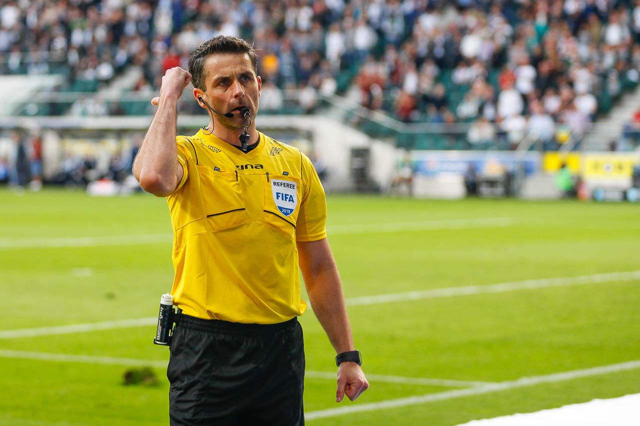 Legia Warszawa 1-0 Lech Poznań - fot. Piotr Galas (zdjęcie 62 z 105)