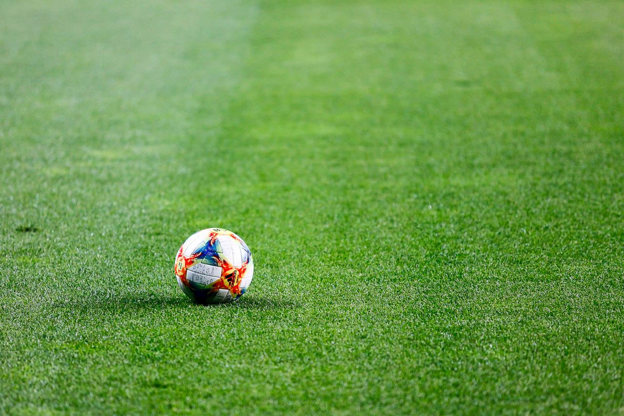Legia Warszawa 1-0 Cracovia - fot. Piotr Galas (zdjęcie 2 z 89)