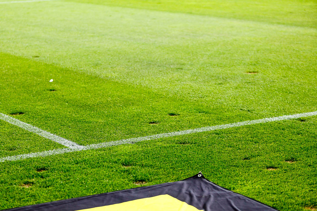 Legia Warszawa 1-0 Cracovia - fot. Piotr Galas (zdjęcie 28 z 89)