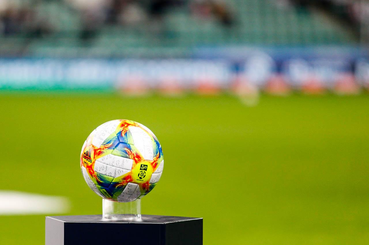 Legia Warszawa 1-0 Cracovia - fot. Piotr Galas (zdjęcie 4 z 89)