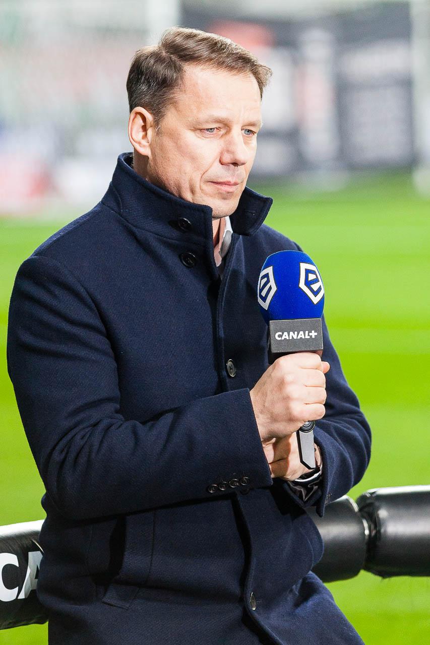 Legia Warszawa 3-0 Jagiellonia Białystok - fot. Piotr Galas (zdjęcie 1 z 87)