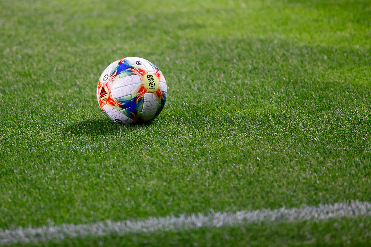 Legia Warszawa 0-0 Atromitos Ateny - fot. Piotr Galas (zdjęcie 28 z 74)