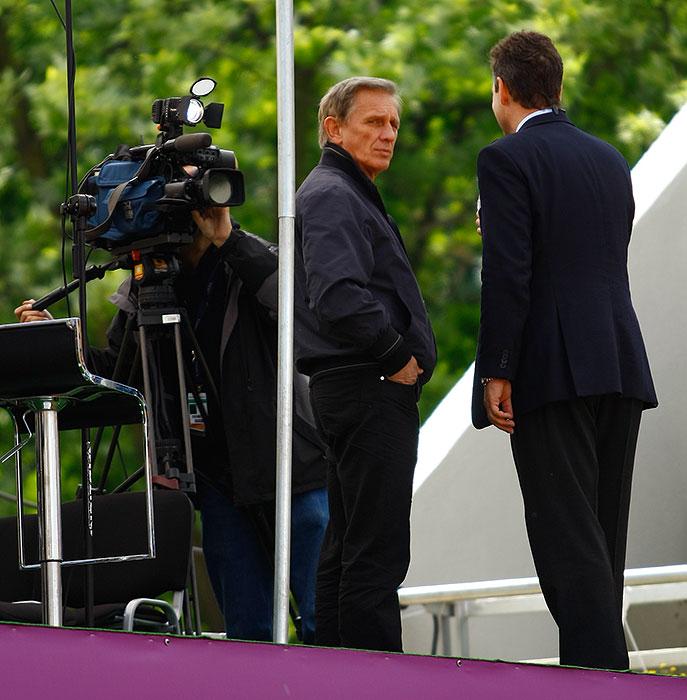 WTA Warsaw Open - finał turnieju tenisa na kortach Legii - fot. Piotr Galas (zdjęcie 8 z 54)