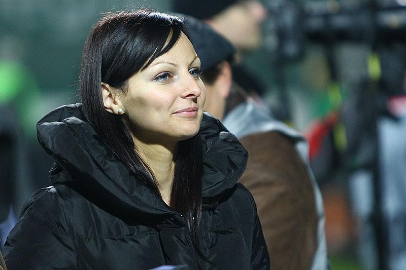 Polska 0-1 Rumunia - fot. Piotr Galas (zdjęcie 5 z 39)
