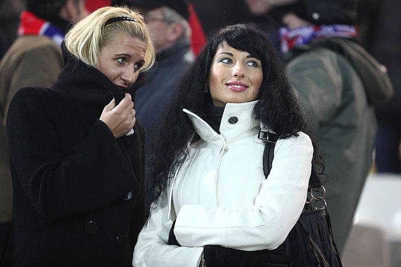 Wisła Kraków 0-1 Legia Warszawa - fot. Piotr Galas (zdjęcie 33 z 58)
