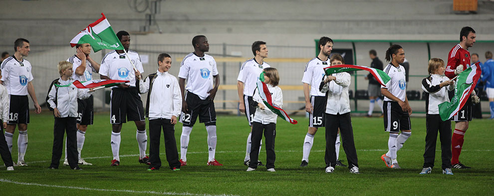 Legia Warszawa 2-1 Lech Poznań - fot. Piotr Galas (zdjęcie 17 z 78)