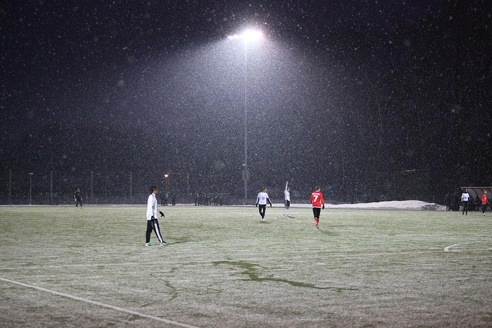Legia Warszawa 3-1 Widzew Łódź - fot. Piotr Galas (zdjęcie 6 z 19)