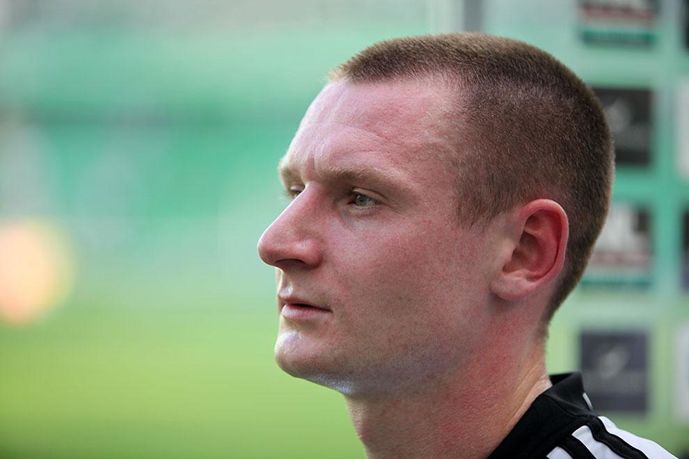 Legia Warszawa 2-0 Wisła Kraków - fot. Piotr Galas (zdjęcie 64 z 64)