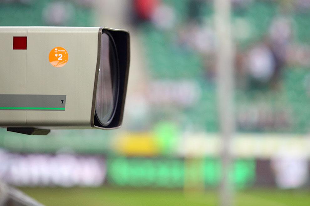 Legia Warszawa 0-0 Gaziantepspor - fot. Piotr Galas (zdjęcie 77 z 133)