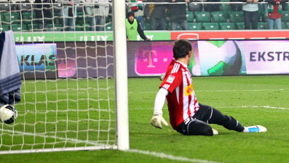 Legia Warszawa 3-0 Lechia Gdańsk - fot. Piotr Galas (zdjęcie 57 z 106)