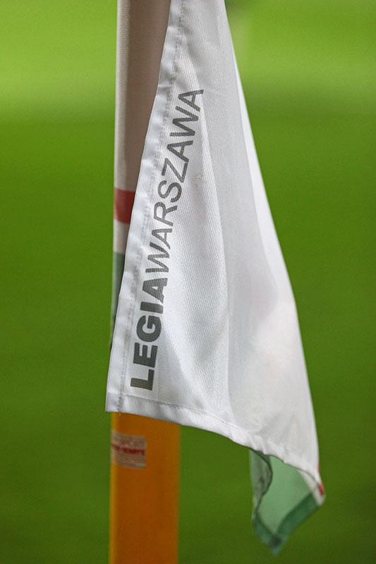 Legia Warszawa 3-0 Lechia Gdańsk - fot. Piotr Galas (zdjęcie 69 z 106)