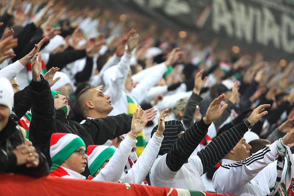 Legia Warszawa 3-0 Lechia Gdańsk - fot. Piotr Galas (zdjęcie 70 z 106)