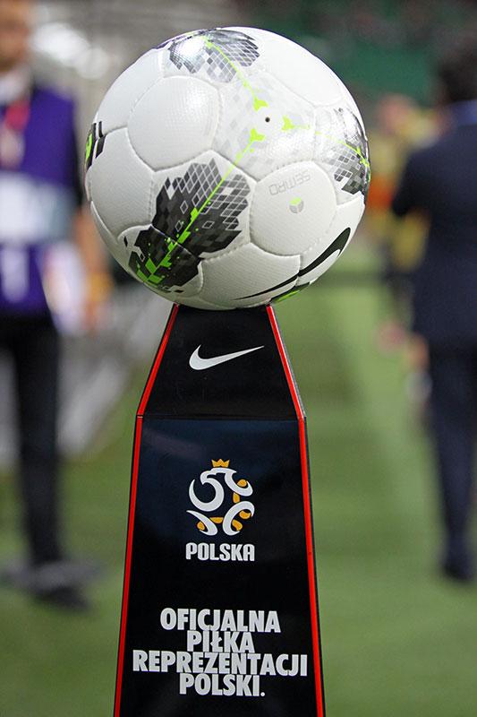 Polska 1-1 Meksyk - fot. Piotr Galas (zdjęcie 11 z 102)
