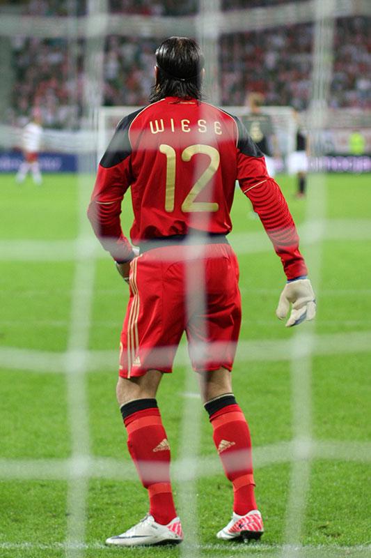 Polska 2-2 Niemcy - fot. Piotr Galas (zdjęcie 30 z 67)