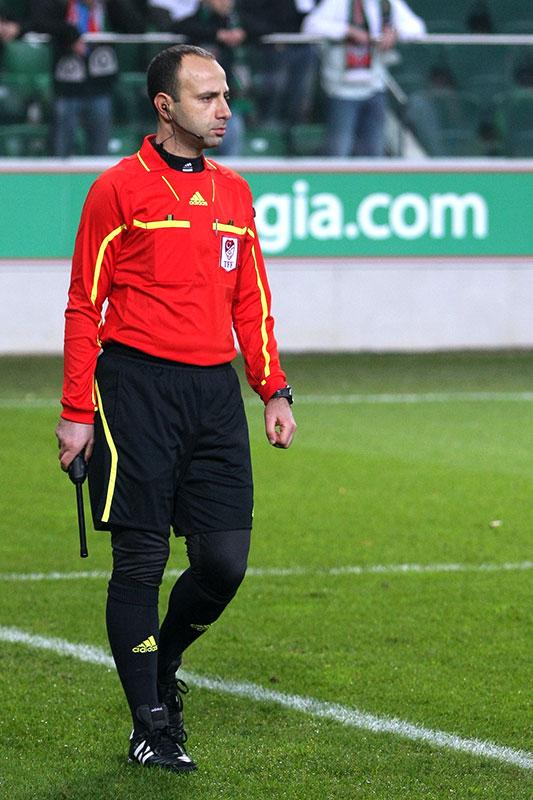 Legia Warszawa 0-3 PSV Eindhoven - fot. Piotr Galas (zdjęcie 17 z 42)