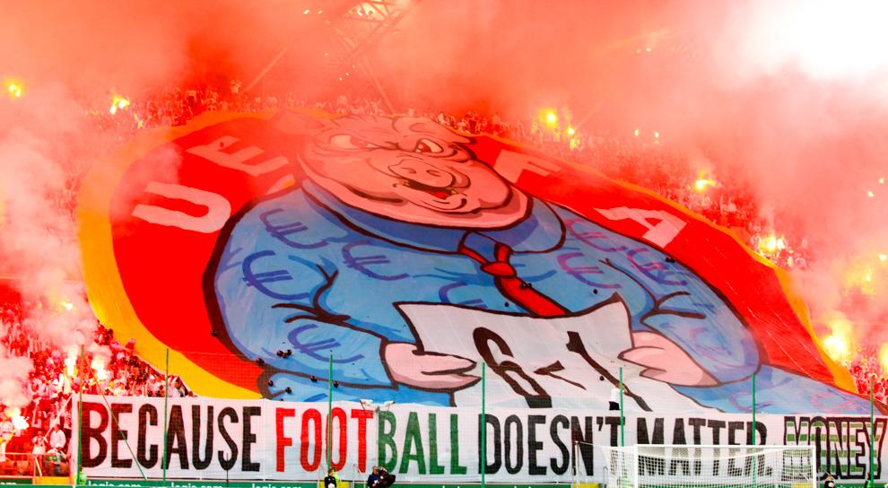 Legia Warszawa 2-0 FK Aktobe - fot. Piotr Galas - wiadomosci24.pl (zdjęcie 15 z 66)