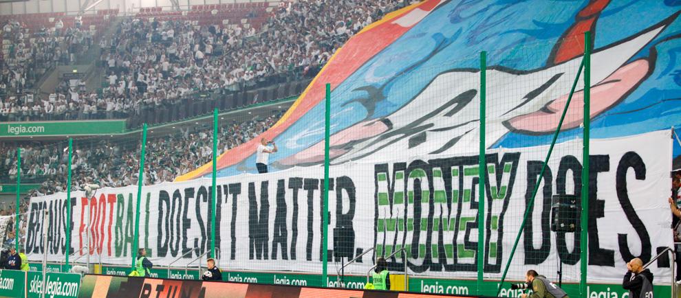 Legia Warszawa 2-0 FK Aktobe - fot. Piotr Galas - wiadomosci24.pl (zdjęcie 18 z 66)