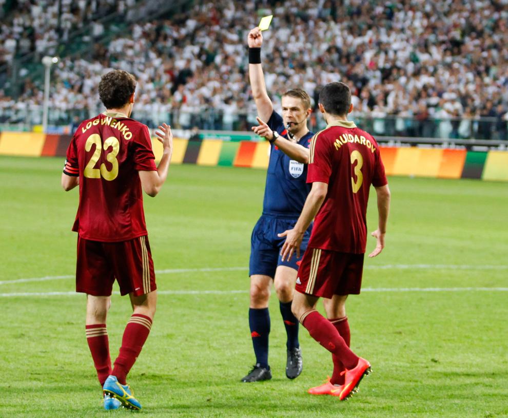 Legia Warszawa 2-0 FK Aktobe - fot. Piotr Galas - wiadomosci24.pl (zdjęcie 46 z 66)