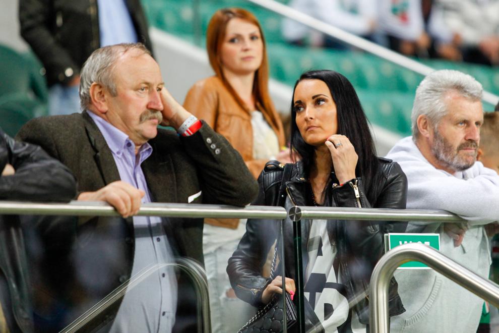 Legia Warszawa 2-0 FK Aktobe - fot. Piotr Galas - wiadomosci24.pl (zdjęcie 62 z 66)