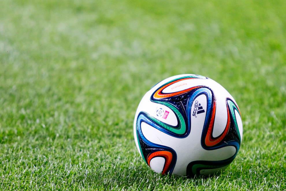 Legia Warszawa 1-1 Saint Patricks Athletic - fot. Piotr Galas - wiadomosci24.pl (zdjęcie 25 z 48)