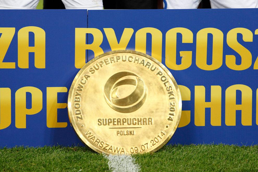 Legia Warszawa 2-3 Zawisza Bydgoszcz - fot. Piotr Galas - wiadomosci24.pl (zdjęcie 61 z 63)