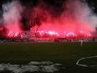 Władcy Stadionów: Powrót Króla - fot. Woytek