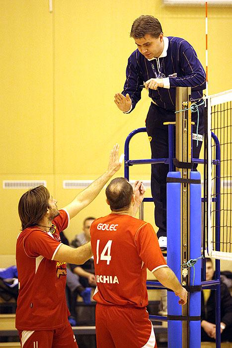 Legia Warszawa 3-1 Lechia Tomaszów Maz. - fot. Piotr Galas (zdjęcie 11 z 30)