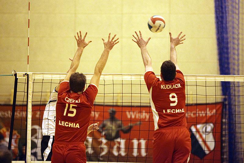 Legia Warszawa 3-1 Lechia Tomaszów Maz. - fot. Piotr Galas (zdjęcie 12 z 30)