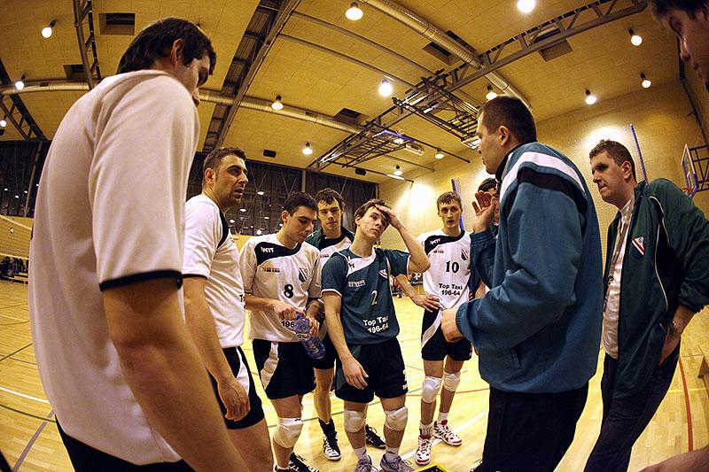 Legia Warszawa 3-1 Lechia Tomaszów Maz. - fot. Piotr Galas (zdjęcie 17 z 30)