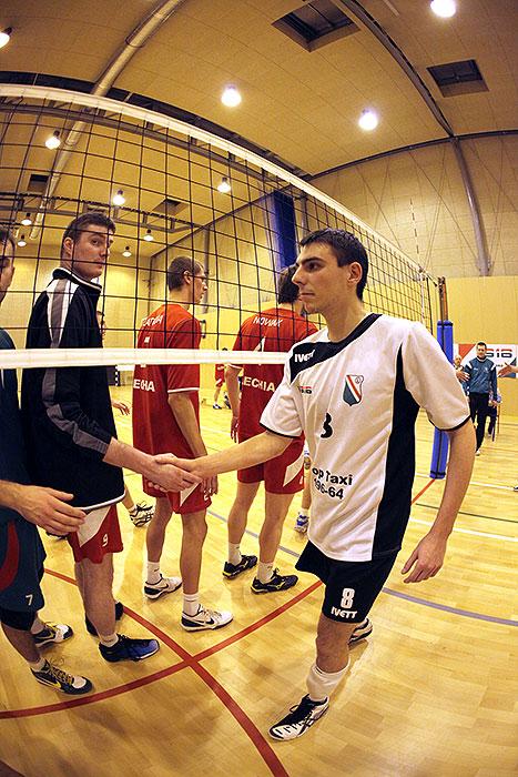 Legia Warszawa 3-1 Lechia Tomaszów Maz. - fot. Piotr Galas (zdjęcie 27 z 30)