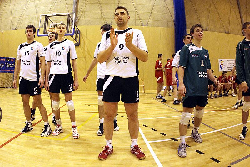 Legia Warszawa 3-1 Lechia Tomaszów Maz. - fot. Piotr Galas (zdjęcie 28 z 30)