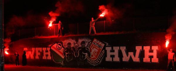 12graffiti_legia_hutnik_d.jpg