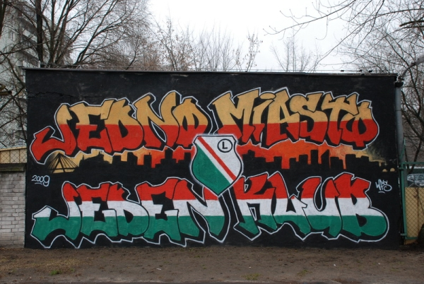 graffiti_brodno_jednomiasto_ll_m2.jpg