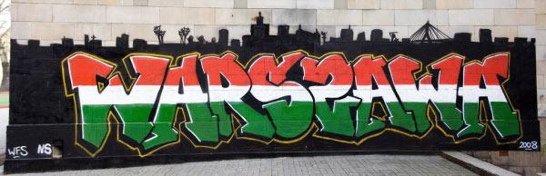 graffiti_panoramawwy_legialive.jpg