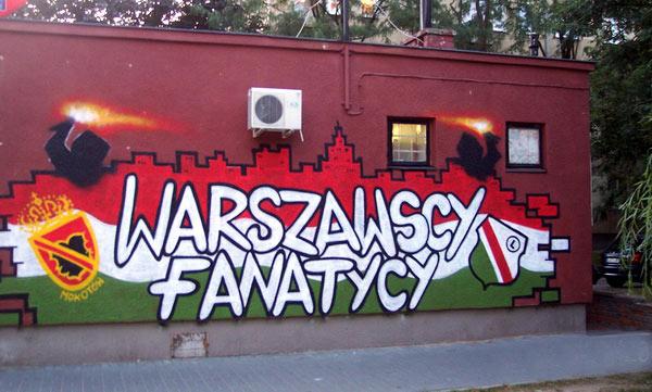 graffiti_warszawscy_fanatycy_d.jpg